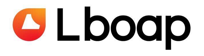 Logo of Lboap